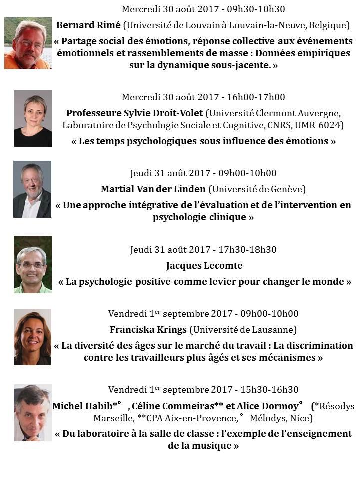 Conf_Invitees_SFP2017_Mise_en_Page_pour_Web_Avril.jpg